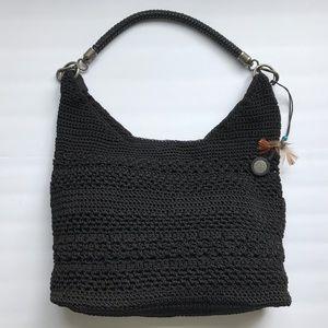 The Sak Shoulder Bag Purse